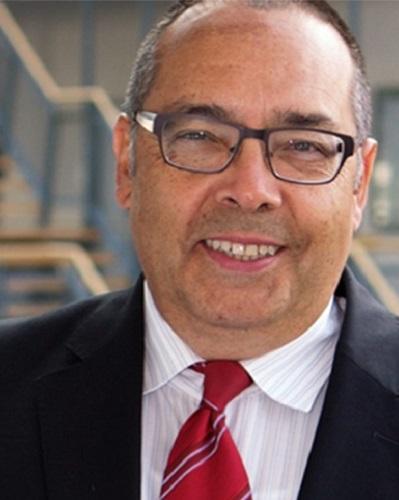 Prof. Dr. Helmut Krcmar