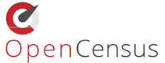 OpenCensus