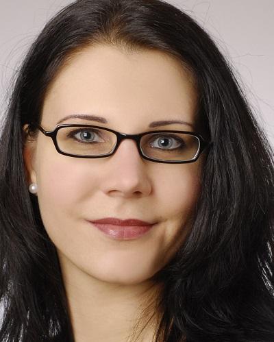 Birgit Hammermüller