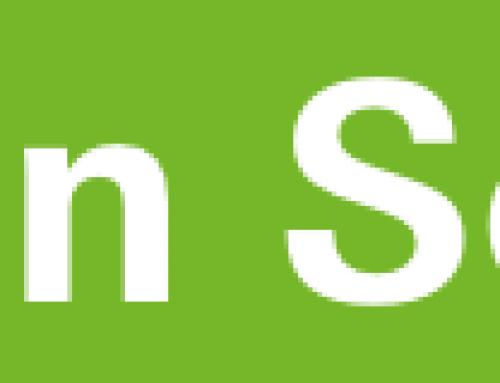 RETIT ist Sponsor des Symposium on Software Performance 2018
